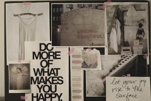 Happy+moodboard+Stilinspiration+069.jpg