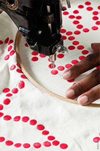 19_no_mad_brand_india_cushion_red_dot_making_of.jpg
