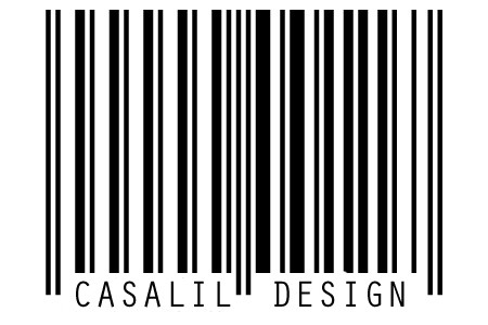 logocasalildesign.jpg