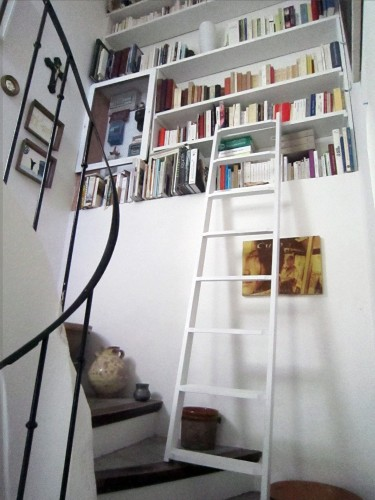 ladder in fonction.JPG