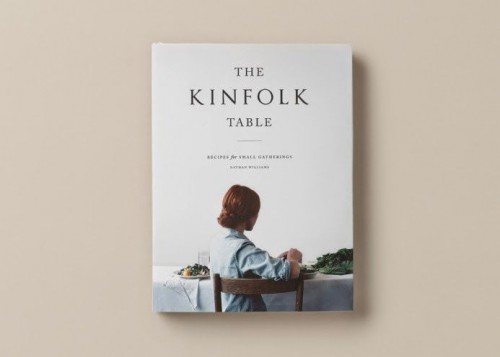 The_Kinfolk_Table_Cookbook_1-693x496.jpg