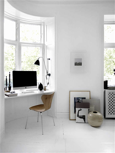 79ideas-cozy-home-office.png